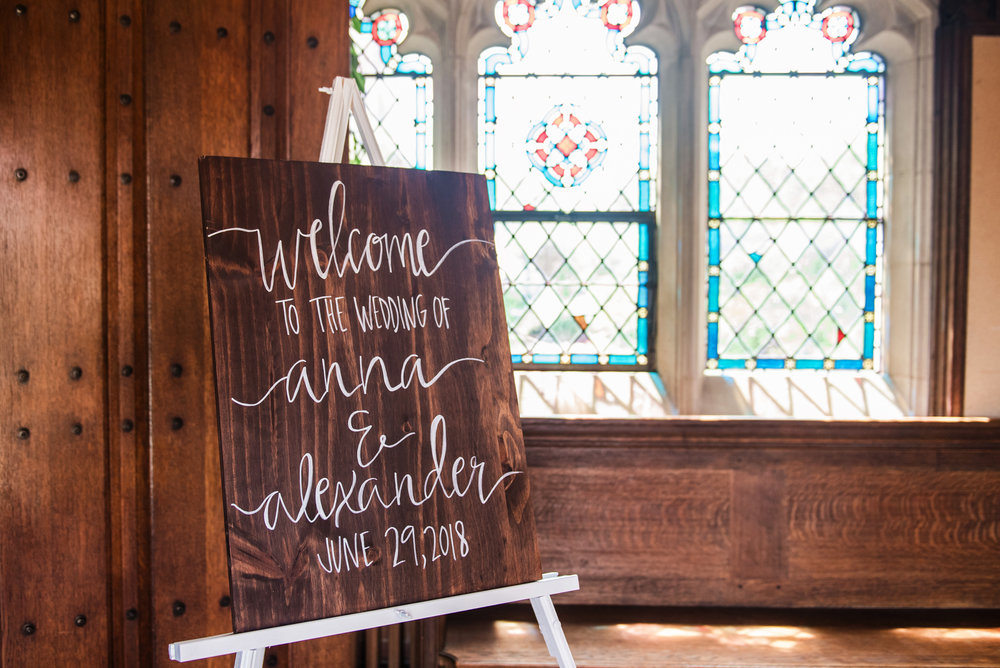 JILLSTUDIO_Colgate_Rochester_Crozer_Divinity_School_Rochester_Wedding_Rochester_NY_Photographer_DSC_4815.jpg