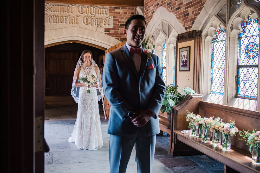 JILLSTUDIO_Colgate_Rochester_Crozer_Divinity_School_Rochester_Wedding_Rochester_NY_Photographer_DSC_4820.jpg