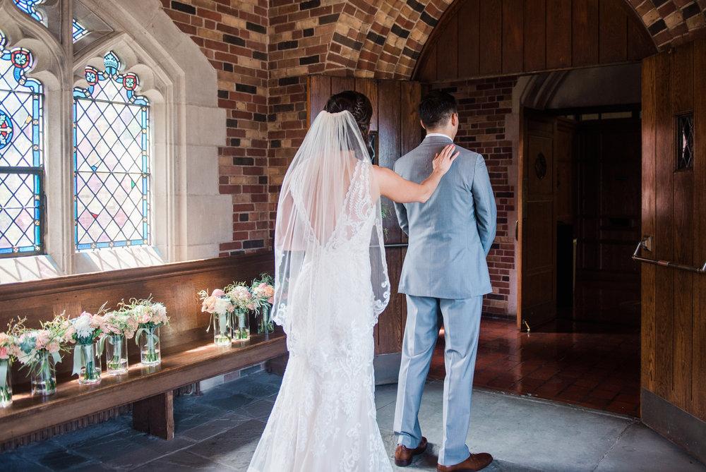 JILLSTUDIO_Colgate_Rochester_Crozer_Divinity_School_Rochester_Wedding_Rochester_NY_Photographer_DSC_4822.jpg