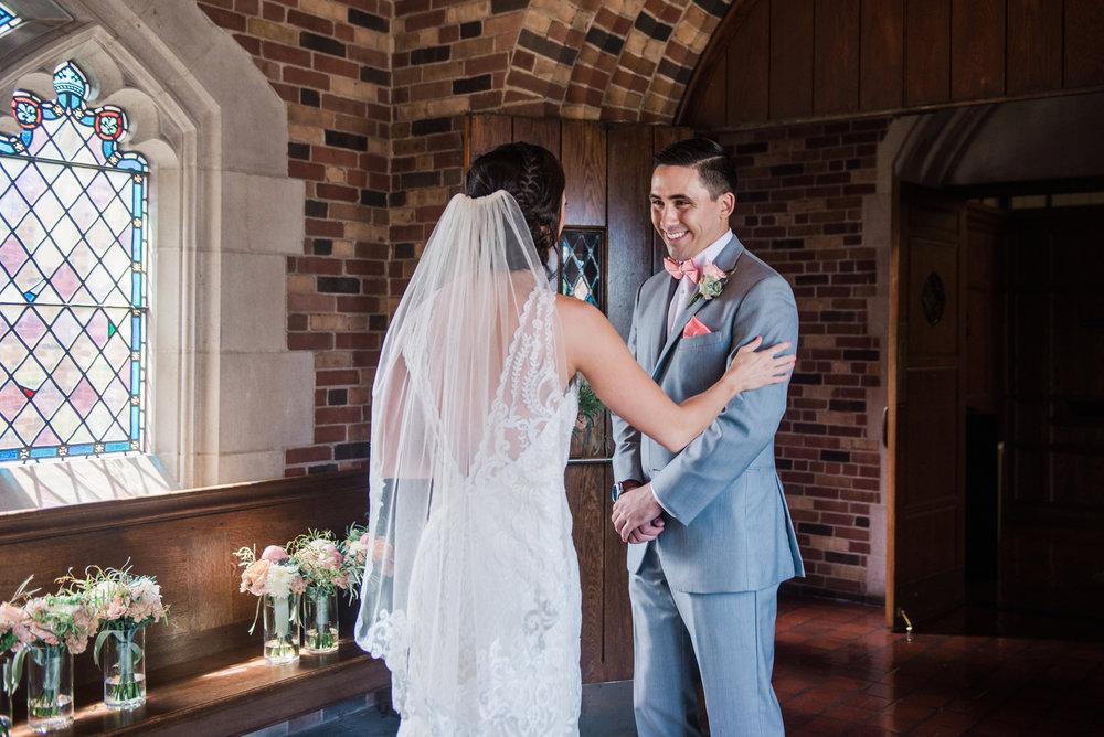 JILLSTUDIO_Colgate_Rochester_Crozer_Divinity_School_Rochester_Wedding_Rochester_NY_Photographer_DSC_4824.jpg