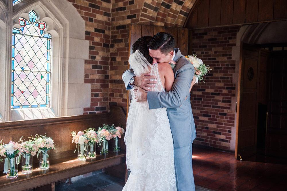 JILLSTUDIO_Colgate_Rochester_Crozer_Divinity_School_Rochester_Wedding_Rochester_NY_Photographer_DSC_4828.jpg