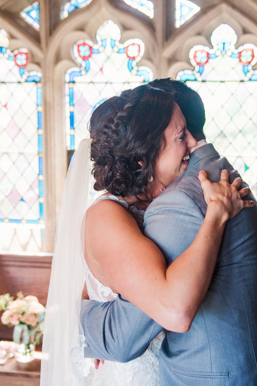 JILLSTUDIO_Colgate_Rochester_Crozer_Divinity_School_Rochester_Wedding_Rochester_NY_Photographer_DSC_4833.jpg