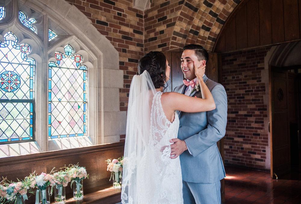 JILLSTUDIO_Colgate_Rochester_Crozer_Divinity_School_Rochester_Wedding_Rochester_NY_Photographer_DSC_4837.jpg