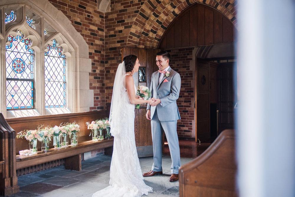 JILLSTUDIO_Colgate_Rochester_Crozer_Divinity_School_Rochester_Wedding_Rochester_NY_Photographer_DSC_4843.jpg