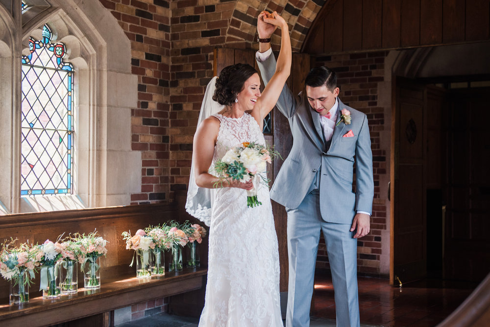 JILLSTUDIO_Colgate_Rochester_Crozer_Divinity_School_Rochester_Wedding_Rochester_NY_Photographer_DSC_4846.jpg