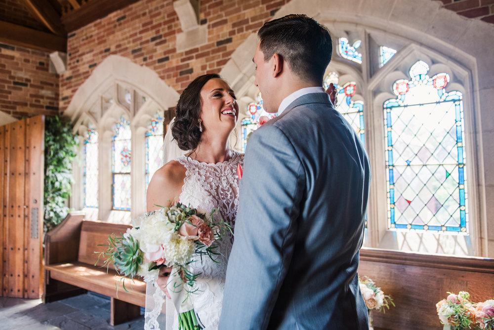 JILLSTUDIO_Colgate_Rochester_Crozer_Divinity_School_Rochester_Wedding_Rochester_NY_Photographer_DSC_4849.jpg
