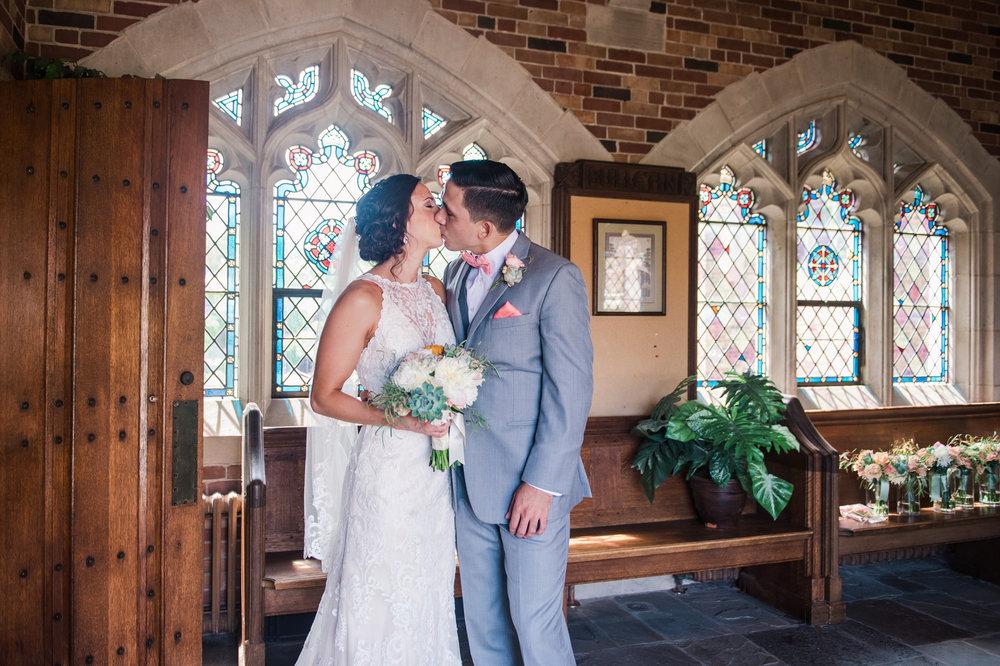 JILLSTUDIO_Colgate_Rochester_Crozer_Divinity_School_Rochester_Wedding_Rochester_NY_Photographer_DSC_4852.jpg