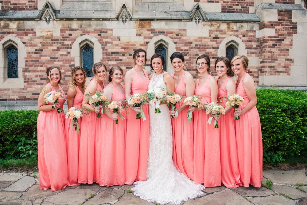JILLSTUDIO_Colgate_Rochester_Crozer_Divinity_School_Rochester_Wedding_Rochester_NY_Photographer_DSC_4859.jpg