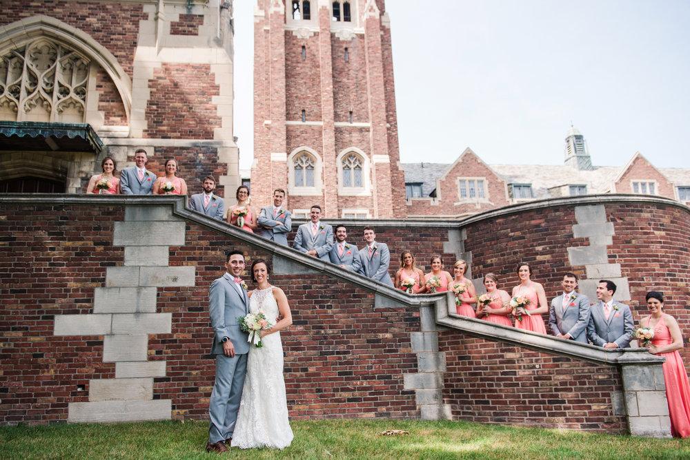 JILLSTUDIO_Colgate_Rochester_Crozer_Divinity_School_Rochester_Wedding_Rochester_NY_Photographer_DSC_4935.jpg