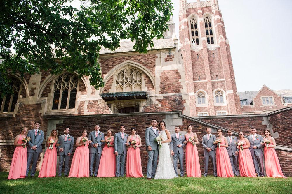 JILLSTUDIO_Colgate_Rochester_Crozer_Divinity_School_Rochester_Wedding_Rochester_NY_Photographer_DSC_4924.jpg