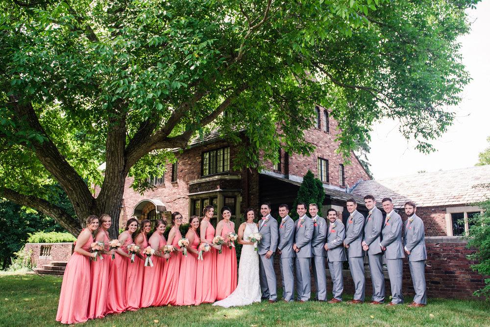 JILLSTUDIO_Colgate_Rochester_Crozer_Divinity_School_Rochester_Wedding_Rochester_NY_Photographer_DSC_4981.jpg