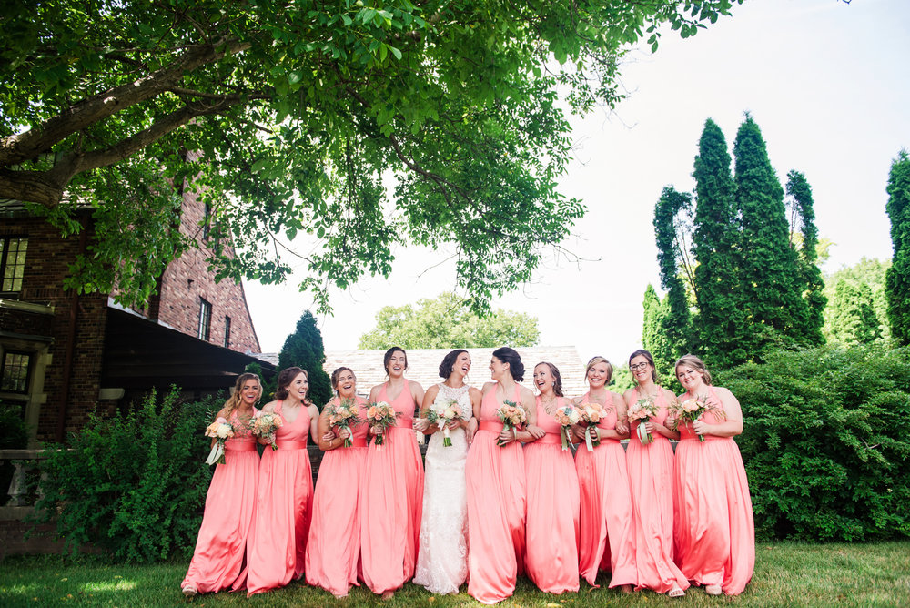 JILLSTUDIO_Colgate_Rochester_Crozer_Divinity_School_Rochester_Wedding_Rochester_NY_Photographer_DSC_5010.jpg