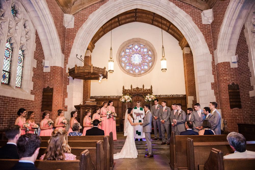 JILLSTUDIO_Colgate_Rochester_Crozer_Divinity_School_Rochester_Wedding_Rochester_NY_Photographer_DSC_5094.jpg