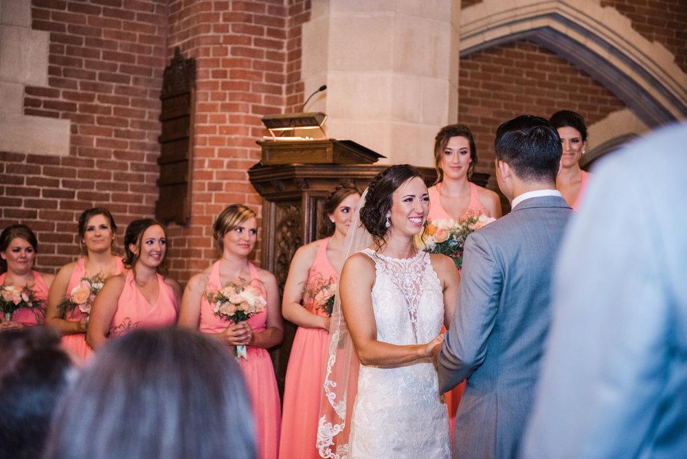 JILLSTUDIO_Colgate_Rochester_Crozer_Divinity_School_Rochester_Wedding_Rochester_NY_Photographer_DSC_5097.jpg