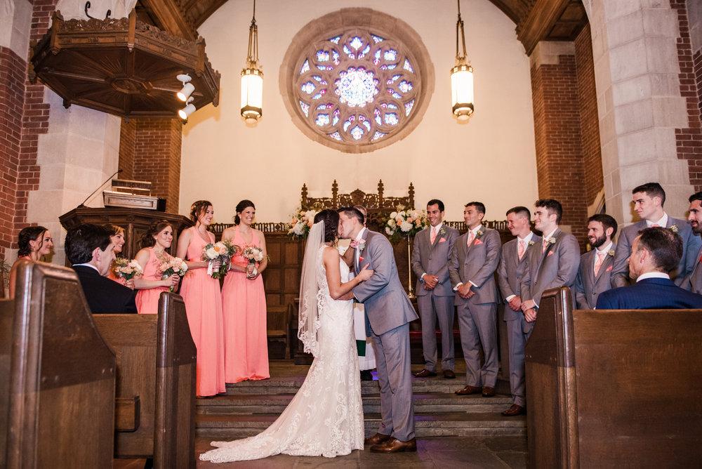 JILLSTUDIO_Colgate_Rochester_Crozer_Divinity_School_Rochester_Wedding_Rochester_NY_Photographer_DSC_5109.jpg