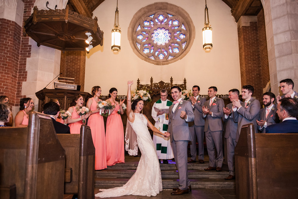 JILLSTUDIO_Colgate_Rochester_Crozer_Divinity_School_Rochester_Wedding_Rochester_NY_Photographer_DSC_5111.jpg