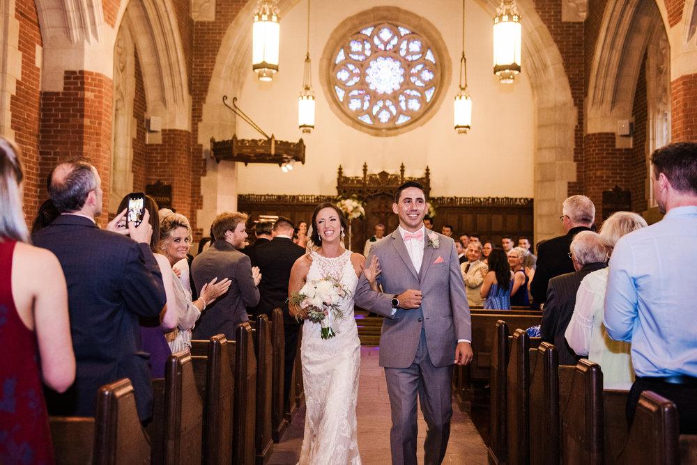 JILLSTUDIO_Colgate_Rochester_Crozer_Divinity_School_Rochester_Wedding_Rochester_NY_Photographer_DSC_5130.jpg