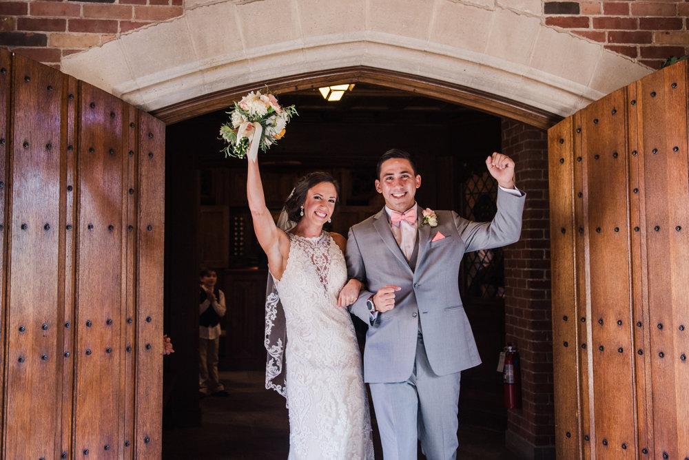 JILLSTUDIO_Colgate_Rochester_Crozer_Divinity_School_Rochester_Wedding_Rochester_NY_Photographer_DSC_5133.jpg