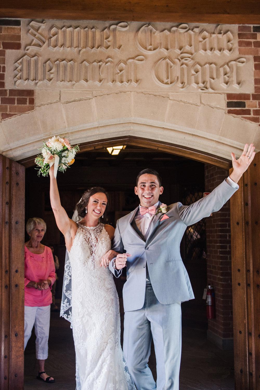 JILLSTUDIO_Colgate_Rochester_Crozer_Divinity_School_Rochester_Wedding_Rochester_NY_Photographer_DSC_5134.jpg