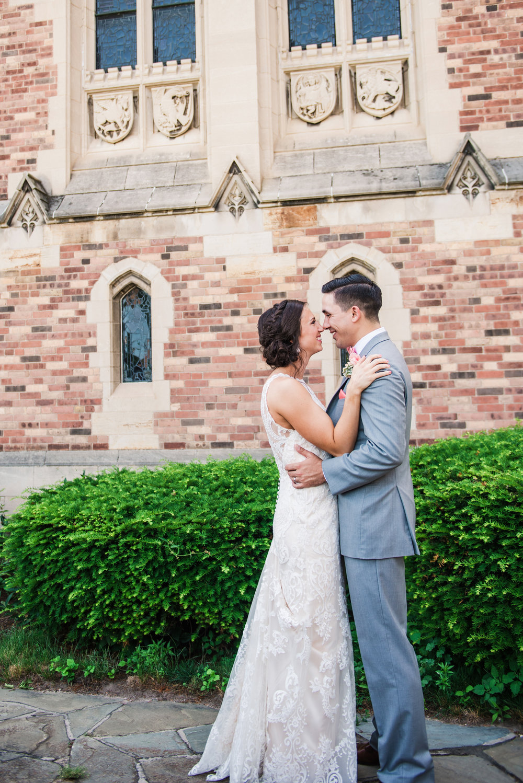 JILLSTUDIO_Colgate_Rochester_Crozer_Divinity_School_Rochester_Wedding_Rochester_NY_Photographer_DSC_5172.jpg