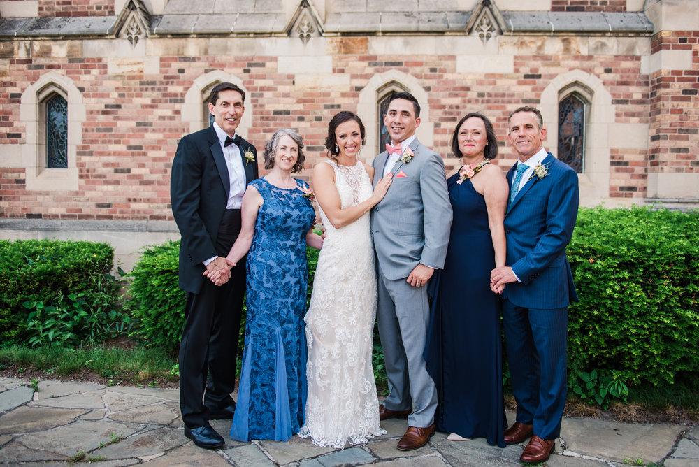 JILLSTUDIO_Colgate_Rochester_Crozer_Divinity_School_Rochester_Wedding_Rochester_NY_Photographer_DSC_5160.jpg