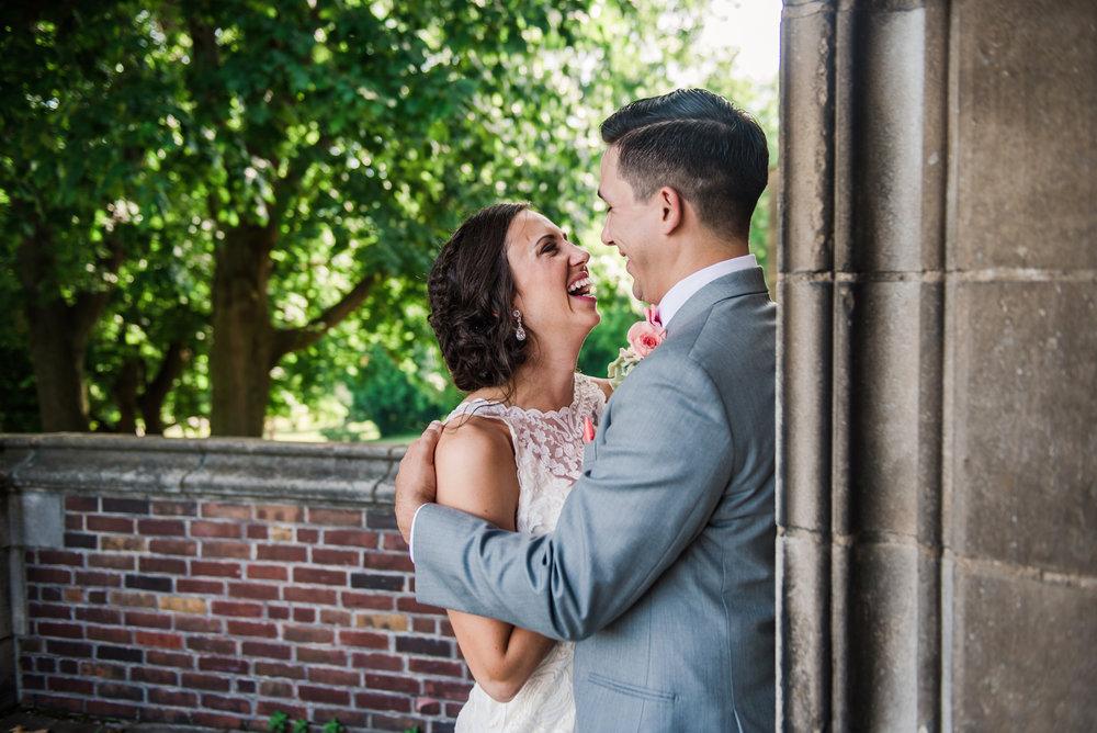JILLSTUDIO_Colgate_Rochester_Crozer_Divinity_School_Rochester_Wedding_Rochester_NY_Photographer_DSC_5183.jpg