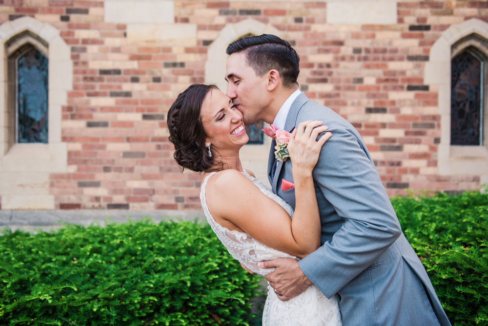 JILLSTUDIO_Colgate_Rochester_Crozer_Divinity_School_Rochester_Wedding_Rochester_NY_Photographer_DSC_5177.jpg