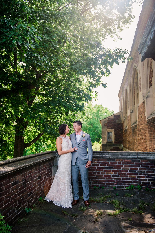 JILLSTUDIO_Colgate_Rochester_Crozer_Divinity_School_Rochester_Wedding_Rochester_NY_Photographer_DSC_5187.jpg