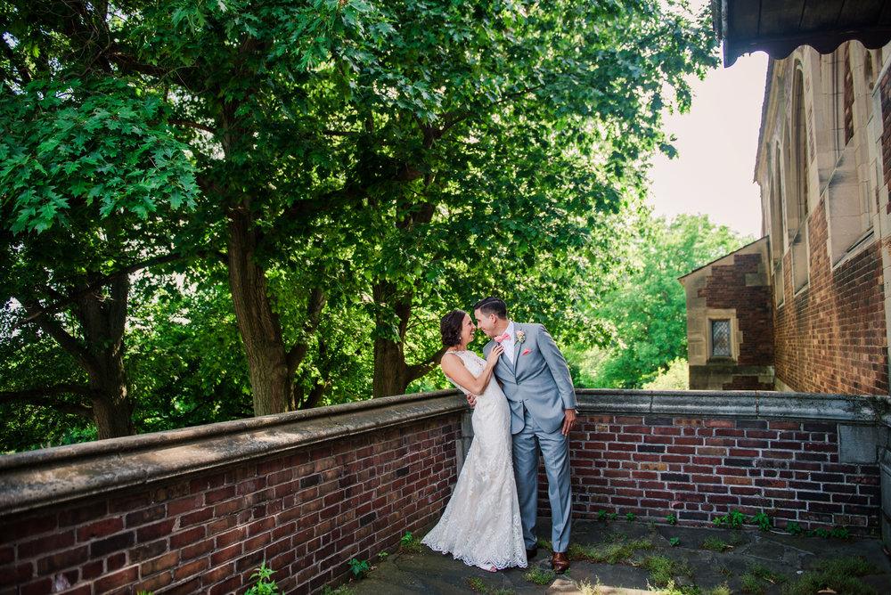 JILLSTUDIO_Colgate_Rochester_Crozer_Divinity_School_Rochester_Wedding_Rochester_NY_Photographer_DSC_5190.jpg
