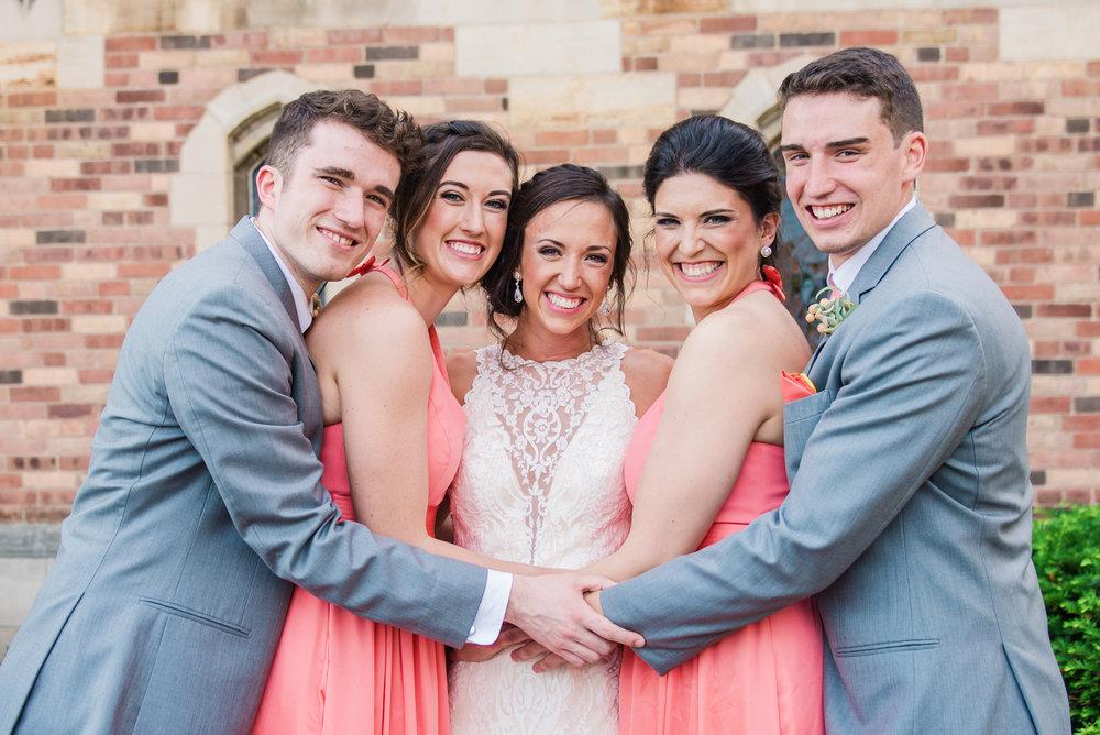 JILLSTUDIO_Colgate_Rochester_Crozer_Divinity_School_Rochester_Wedding_Rochester_NY_Photographer_DSC_5201.jpg