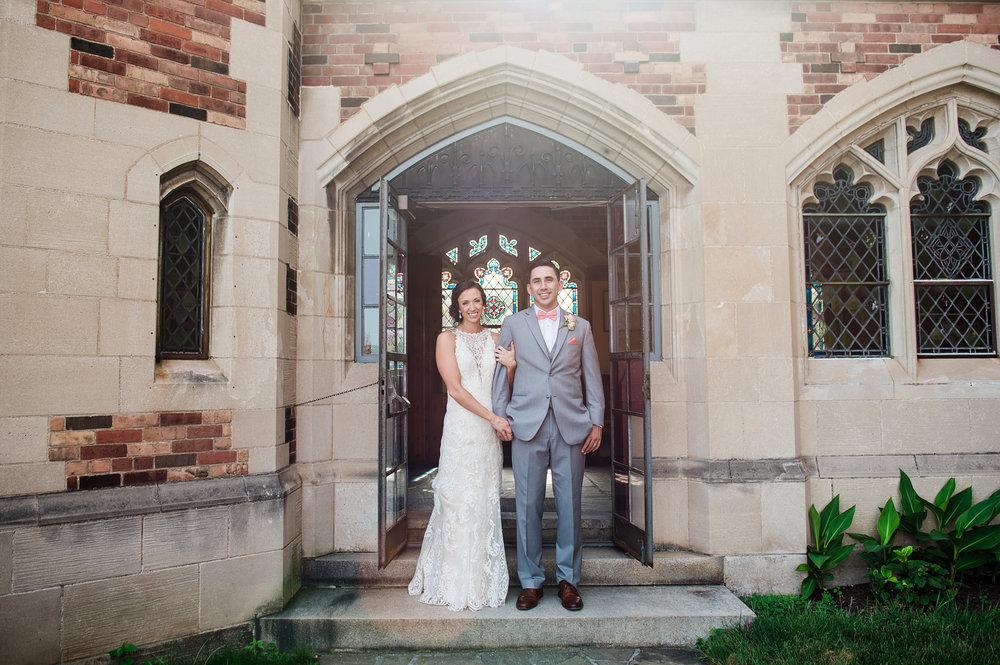JILLSTUDIO_Colgate_Rochester_Crozer_Divinity_School_Rochester_Wedding_Rochester_NY_Photographer_DSC_5211.jpg