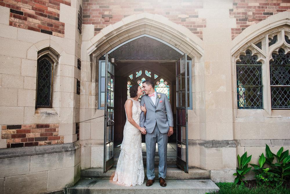 JILLSTUDIO_Colgate_Rochester_Crozer_Divinity_School_Rochester_Wedding_Rochester_NY_Photographer_DSC_5215.jpg