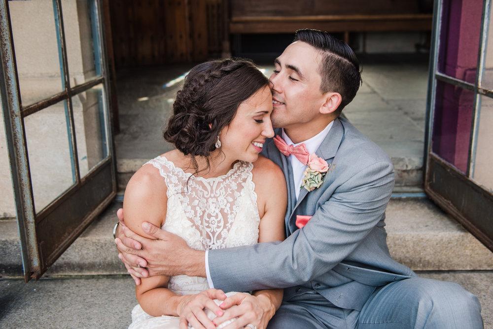 JILLSTUDIO_Colgate_Rochester_Crozer_Divinity_School_Rochester_Wedding_Rochester_NY_Photographer_DSC_5219.jpg