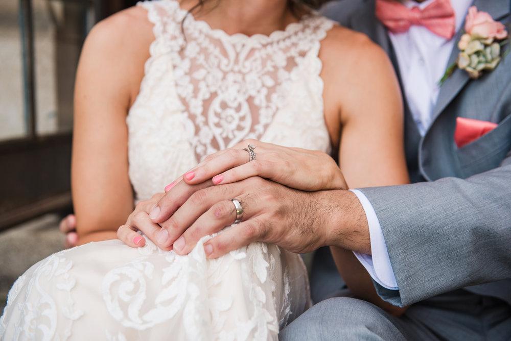 JILLSTUDIO_Colgate_Rochester_Crozer_Divinity_School_Rochester_Wedding_Rochester_NY_Photographer_DSC_5223.jpg