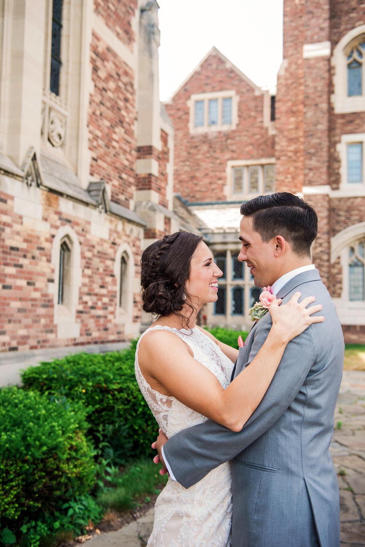 JILLSTUDIO_Colgate_Rochester_Crozer_Divinity_School_Rochester_Wedding_Rochester_NY_Photographer_DSC_5234.jpg