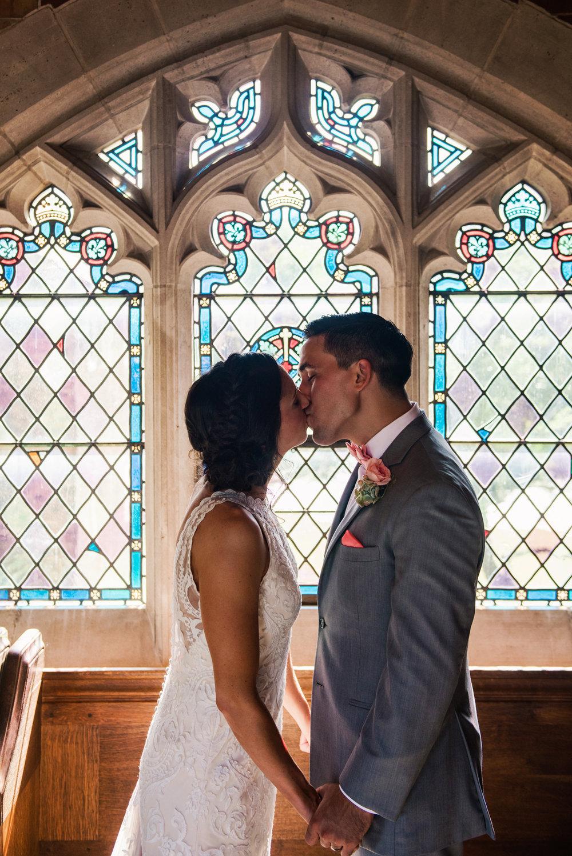 JILLSTUDIO_Colgate_Rochester_Crozer_Divinity_School_Rochester_Wedding_Rochester_NY_Photographer_DSC_5229.jpg