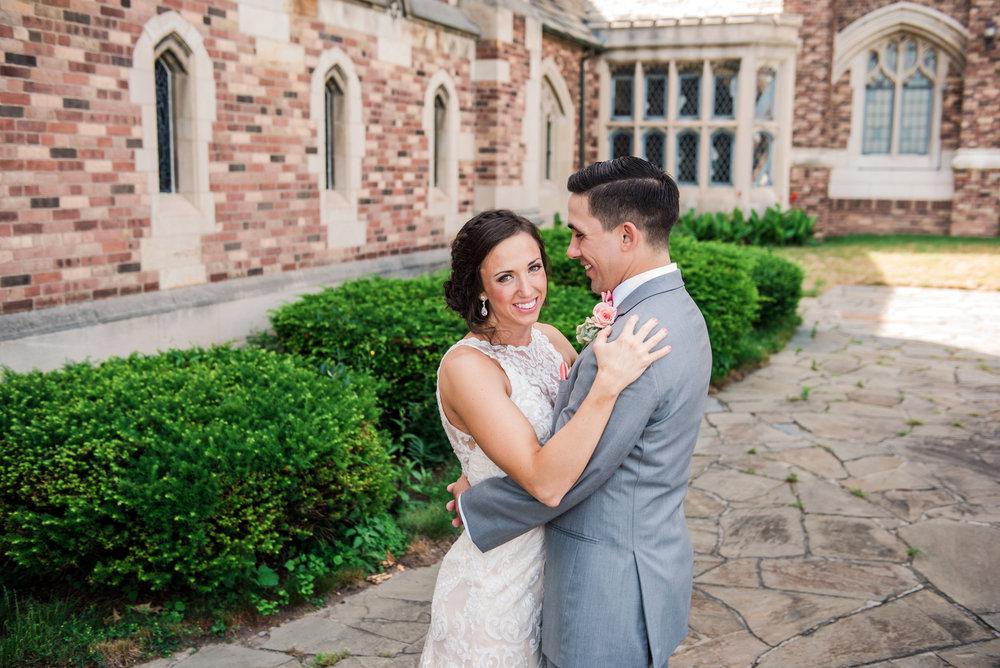 JILLSTUDIO_Colgate_Rochester_Crozer_Divinity_School_Rochester_Wedding_Rochester_NY_Photographer_DSC_5235.jpg