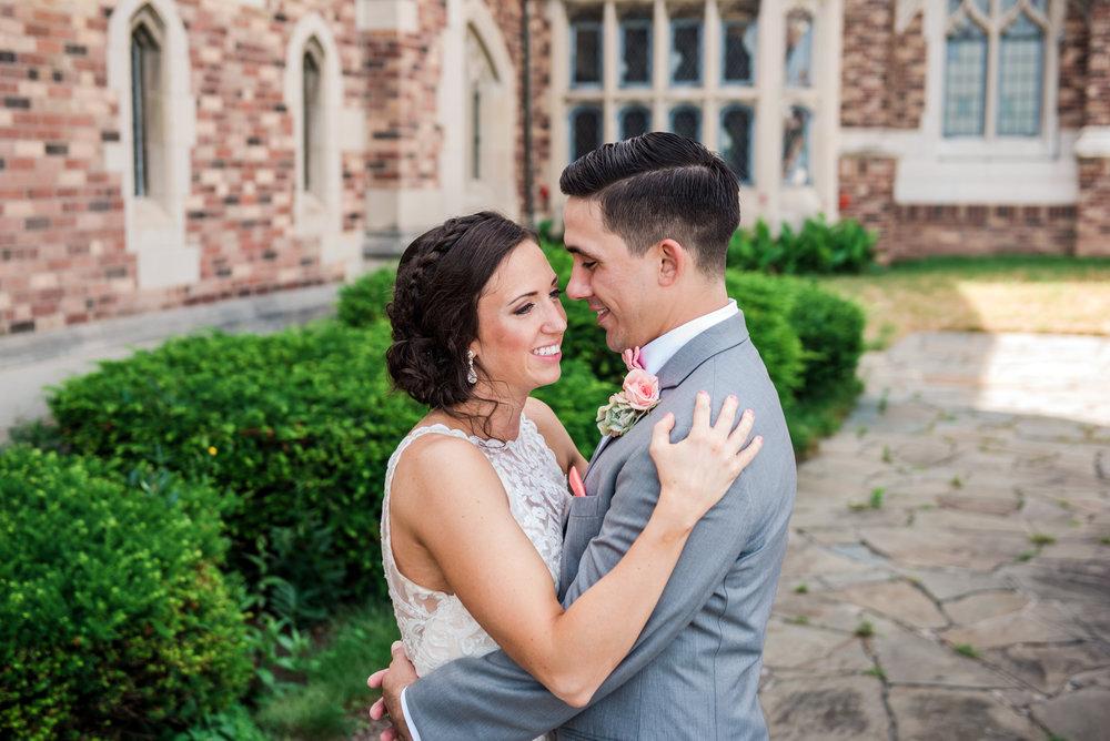 JILLSTUDIO_Colgate_Rochester_Crozer_Divinity_School_Rochester_Wedding_Rochester_NY_Photographer_DSC_5236.jpg