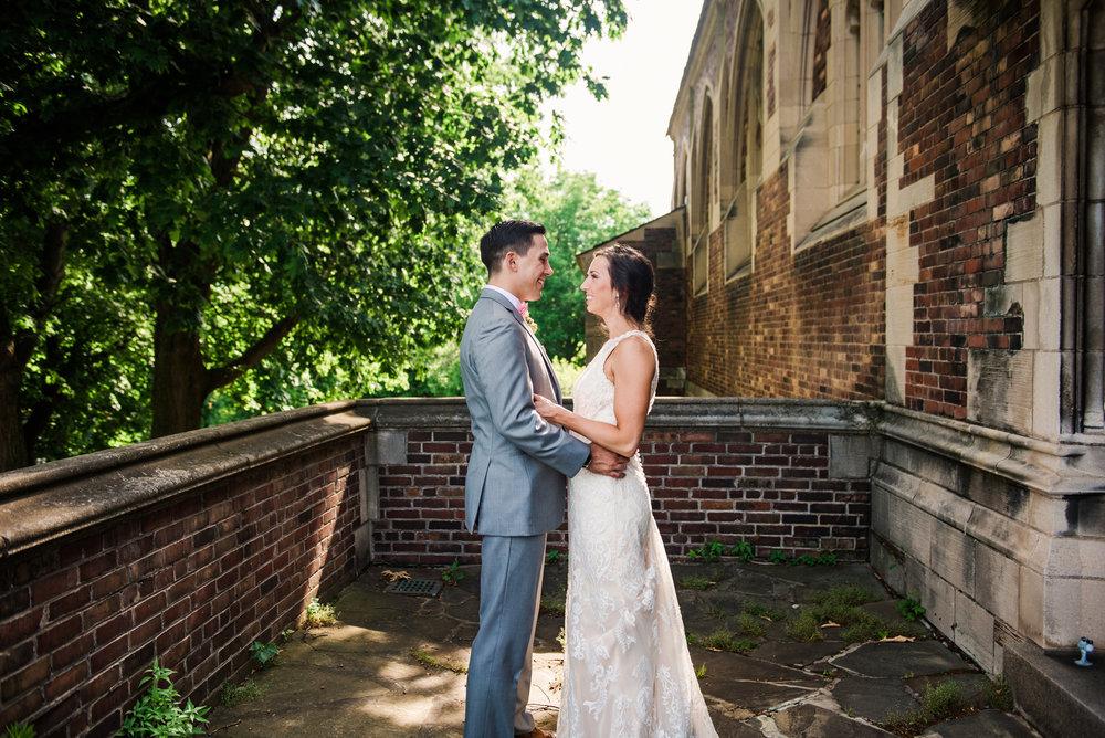 JILLSTUDIO_Colgate_Rochester_Crozer_Divinity_School_Rochester_Wedding_Rochester_NY_Photographer_DSC_5242.jpg