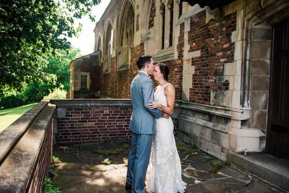JILLSTUDIO_Colgate_Rochester_Crozer_Divinity_School_Rochester_Wedding_Rochester_NY_Photographer_DSC_5246.jpg
