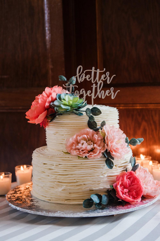 JILLSTUDIO_Colgate_Rochester_Crozer_Divinity_School_Rochester_Wedding_Rochester_NY_Photographer_DSC_5261.jpg