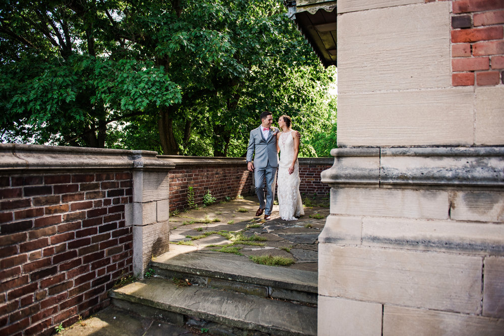 JILLSTUDIO_Colgate_Rochester_Crozer_Divinity_School_Rochester_Wedding_Rochester_NY_Photographer_DSC_5252.jpg
