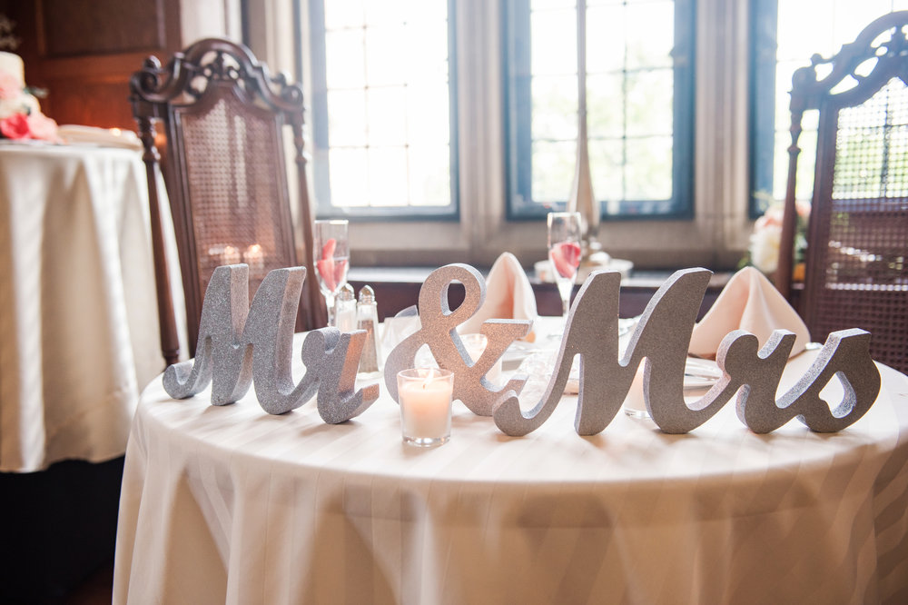 JILLSTUDIO_Colgate_Rochester_Crozer_Divinity_School_Rochester_Wedding_Rochester_NY_Photographer_DSC_5265.jpg