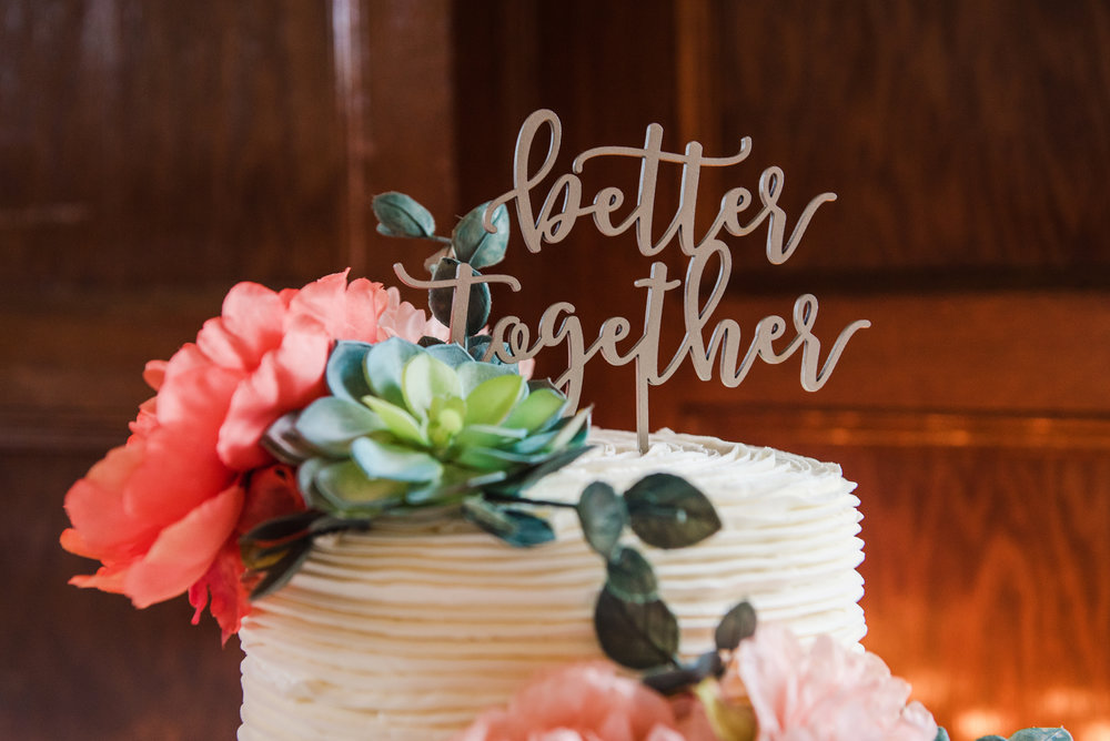 JILLSTUDIO_Colgate_Rochester_Crozer_Divinity_School_Rochester_Wedding_Rochester_NY_Photographer_DSC_5262.jpg