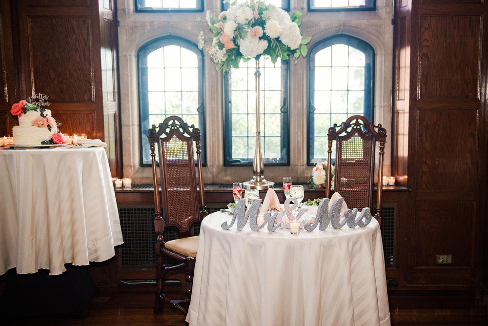 JILLSTUDIO_Colgate_Rochester_Crozer_Divinity_School_Rochester_Wedding_Rochester_NY_Photographer_DSC_5332.jpg