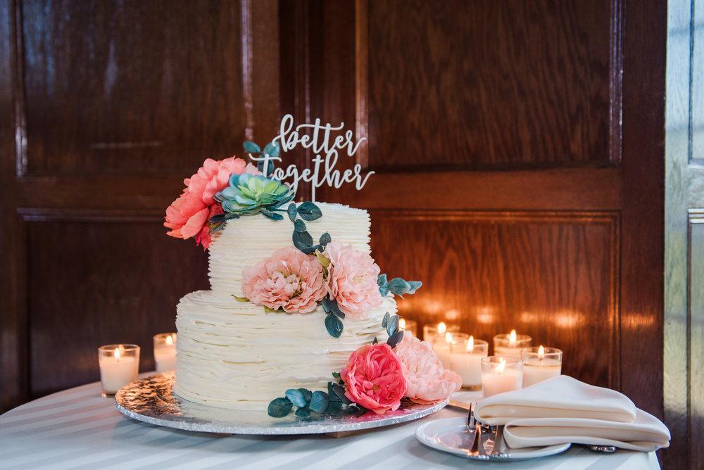 JILLSTUDIO_Colgate_Rochester_Crozer_Divinity_School_Rochester_Wedding_Rochester_NY_Photographer_DSC_5334.jpg