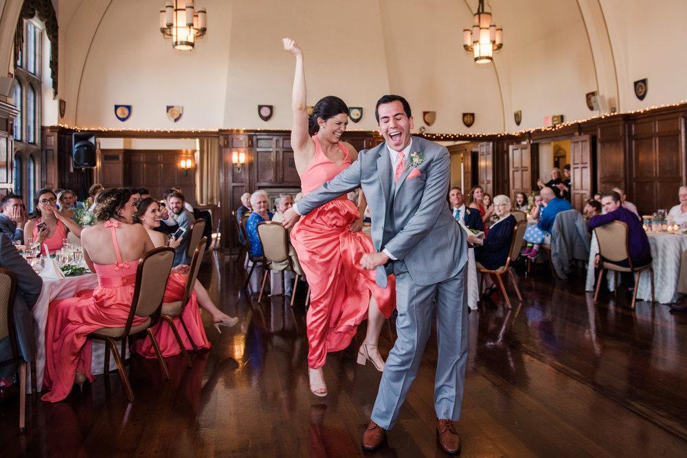 JILLSTUDIO_Colgate_Rochester_Crozer_Divinity_School_Rochester_Wedding_Rochester_NY_Photographer_DSC_5394.jpg