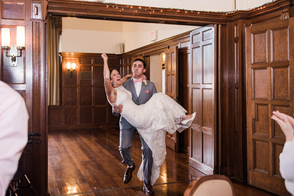 JILLSTUDIO_Colgate_Rochester_Crozer_Divinity_School_Rochester_Wedding_Rochester_NY_Photographer_DSC_5398.jpg