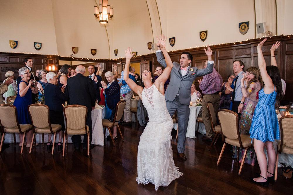 JILLSTUDIO_Colgate_Rochester_Crozer_Divinity_School_Rochester_Wedding_Rochester_NY_Photographer_DSC_5400.jpg