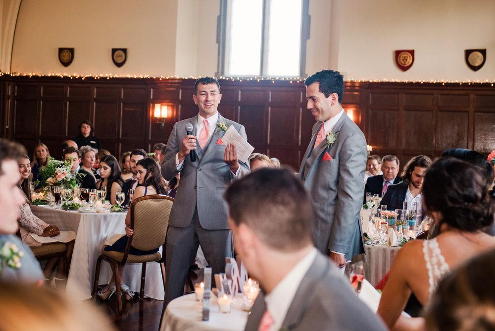 JILLSTUDIO_Colgate_Rochester_Crozer_Divinity_School_Rochester_Wedding_Rochester_NY_Photographer_DSC_5421.jpg